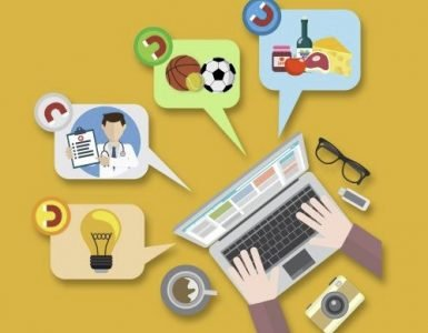 content marketing de contenidos
