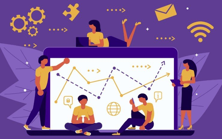 habilidades digitales