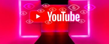 videos mas vistos de youtube