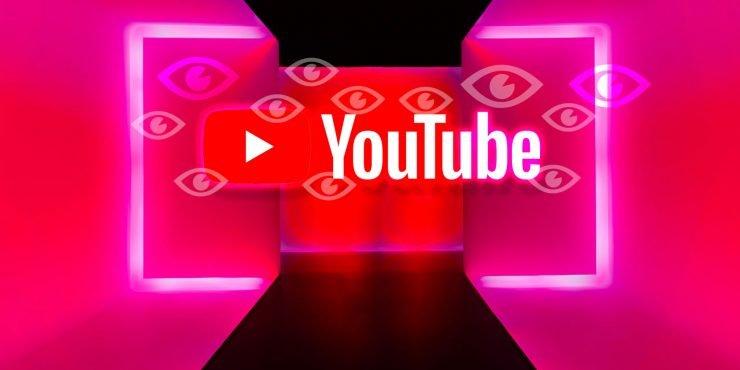 videos mas vistos de youtube